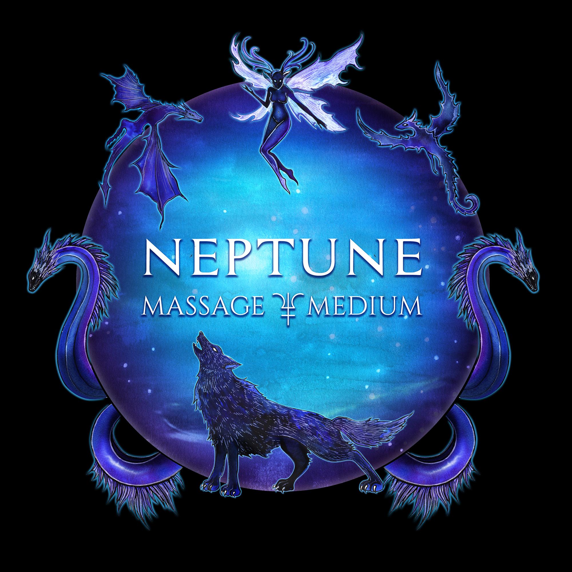 Neptune-Circle-design-web.jpg