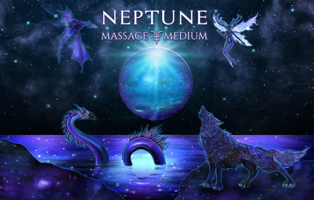 Neptune-Wide-design-web.jpg